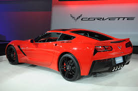 how much does a corvette stingray 2014 cost top 2014 chevrolet corvette at chevrolet corvette stingray detroit