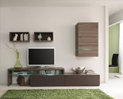 altra home decor contemporary interior design with ikea cube shelves and altra