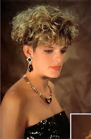 80s style wedge hairstyles 7 best 80 s hair makeup images on pinterest celebrities faces