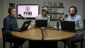 Finehomebuilding Com Podcast Episode 55 U2014 How To Spend 2 500 On Tools Fine Homebuilding