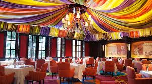 M Resort Buffet by Le Cirque Quintessential French Cuisine Bellagio Las Vegas