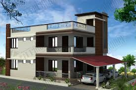 what is a duplex house duplex house plan