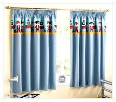Light Blue Curtains Blackout 25 Pictures Of Childrens Blackout Curtains Ikea Best Living Room