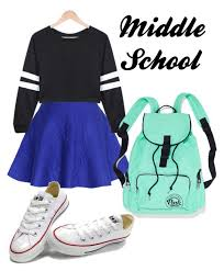 school 6th grade girl short skirt 15 best cute outfits for me to get images on pinterest casual wear