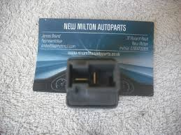 nissan almera n16 parts catalog genuine nissan almera n16 2003 2006 circuit breaker relay 24330