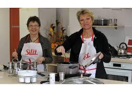 cours cuisine chalon sur saone saône et loire des cours culinaires gratuits