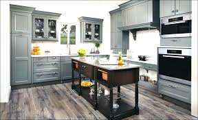 painting kitchen laminate cabinets can you paint laminate cabinets canadagoosesale me