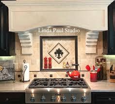 kitchen backsplash ideas with cabinets kitchen backsplash ideas gallery of tile backsplash