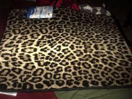 leopard area rug flooring grey leopard rug leopard bath rug leopard rug