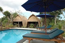 resort village lotus garden huts lembongan indonesia booking com