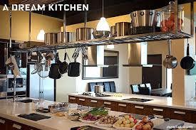 kitchen island shelves suspended shelving island inspiration
