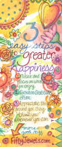 quotes on thanksgiving and gratitude 350 best gratitude is a great attitude images on pinterest