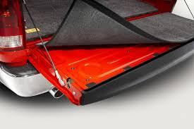bedrug classic truck tailgate mat fast u0026 free shipping