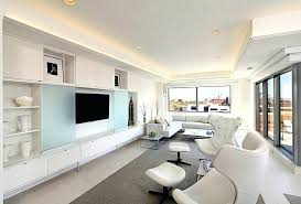 different room styles different decorating styles awesome different decorating styles