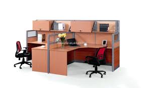 Used Cubicles Las Vegas by Used Cubicle Walls Providing Used Office Cubicles And Furniture