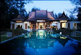 asia villa the best destination for luxury villa investment in asia the lux