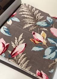 Zebra Print Upholstery Fabric Uk Printed Velvet Fabrics Tm Interiors