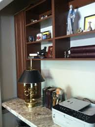 design house cabinets utah smart office organizing for your utah home
