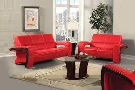 Durable Leather Sofa Most Durable Leather Sofa Radiovannes