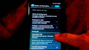 how to enable usb debugging on android from computer android secret developer options how to enable usb debug mode