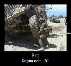 Do You Even Lift Meme - do you even lift navy memes clean mandatory fun
