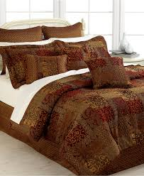 Queen Comforter Sets On Sale Bedroom Comfortable Bed Design With Decorative And Smooth