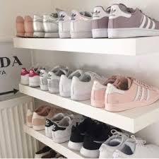 12 cosas que suceden cuando estas en armario segunda mano madrid 12 cosas que le hacen falta a tu cuarto para que sea perfecto