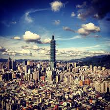 Taipei 101 Floor Plan by Taipei Taiwan Places Worth Going Pinterest Taipei Taiwan