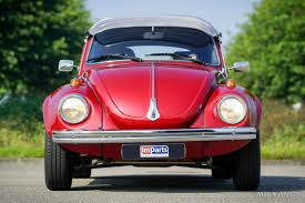 volkswagen beetle red volkswagen u0027beetle u0027 1303 s 1972 welcome to classicargarage