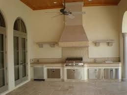 patio kitchen officialkod com
