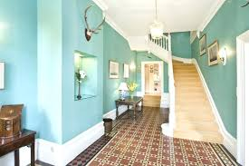 hallway paint colors hallway paint color hallway paint color ideas best hallway paint