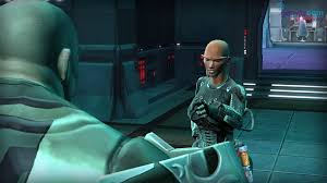 swtor bounty hunter guide image sith pureblood png star wars the old republic wiki