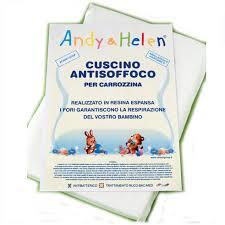 cuscino antisoffoco vendita cuscino carrozzina antisoffoco andy helen