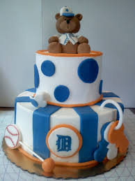 living room decorating ideas baby shower cakes detroit