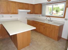 Refinish Kitchen Cabinets Cost Cost To Refinish Kitchen Cabinets Renate Yeo Lab