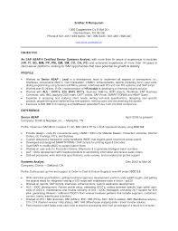 hr resume sample doc 424729 sap abap resume sample sap abap resume resume sap hr cv sample example sap cv sample sap jobs resume writing a sap abap