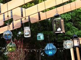 Backyards Design Ideas 85 Best Deck Design Ideas Images On Pinterest Garden Gardening