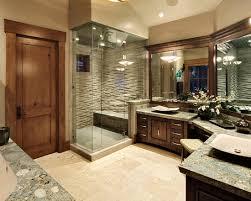 traditional bathroom design ewdinteriors