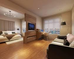 bedroom renovation bedroom aster bedroom renovation attic room paint ideas x master