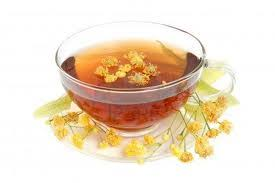 linden flower health benefits of linden flower tea sleep disorders advice help