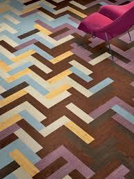 Mannington Commercial Flooring Mannington Commercial Herringbone Vinyl Tile Commercial