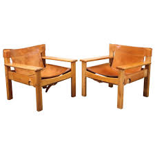 spanish dining room furniture furniture fascinating spanish mediterranean dining room