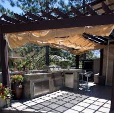 Garden Pergolas Ideas Beautiful Backyard Pergola Ideas Garden Design Garden Design With