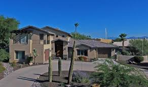 Covered Garage Fountain Hills Real Estate Homes For Sale Realtyonegroup Com