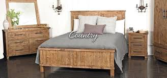 Sleep Country Bed Frame Country Bed Frame Shrewd Rustic King Bed Frame Size Frames And