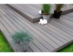 Wood Patio Deck Designs Best 25 Wood Patio Ideas On Pinterest Patio Decks Decks And