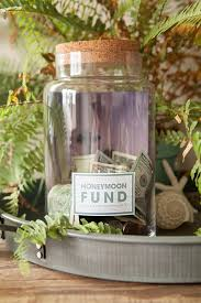 Wedding Fund Websites 15 Classy Ways To Ask For Money For Your Honeymoon Fund Brit Co