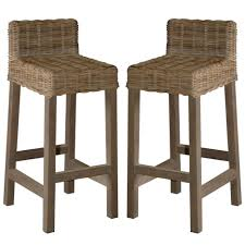 bar stools macy u0027s bar stools island stools for kitchen islands