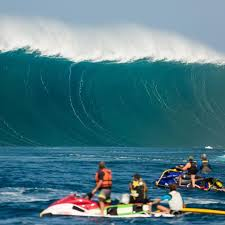 Surf Burger Sables D Or 18 Best Surfing In The Maldives Images On The Maldives