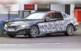 bmw 4 series launch date 2018 bmw 4 series review and release date suggestions car